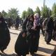 سوگواره دوم-عکس 104-محمد کشاورز-پیاده روی اربعین از نجف تا کربلا