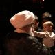 سوگواره پنجم-عکس 201-حسین رضائی سردره-جلسه هیأت