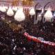 سوگواره پنجم-عکس 2-احسان مهدیان-پیاده روی اربعین از نجف تا کربلا