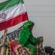 سوگواره پنجم-عکس 1-عباس مشهدی آقایی-پیاده روی اربعین از نجف تا کربلا