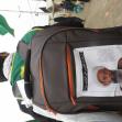سوگواره سوم-عکس 36-محمد ابراهیمی-پیاده روی اربعین از نجف تا کربلا