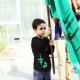 سوگواره دوم-عکس 1-احمد پیشداد-جلسه هیأت فضای داخلی