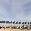 سوگواره چهارم-عکس 36-علی  حسن زاده-پیاده روی اربعین از نجف تا کربلا