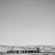 سوگواره چهارم-عکس 9-مجید شقایی فلاح-آیین های عزاداری