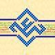 سوگواره سوم-پوستر 206-علی ناصری-پوستر اطلاع رسانی هیأت جلسه هفتگی