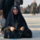 سوگواره چهارم-عکس 17-سید محمد جواد صدری-پیاده روی اربعین از نجف تا کربلا