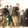 فراخوان ششمین سوگواره عاشورایی عکس هیأت-جواد ایزدی-بخش ویژه-عکس های قدیمی