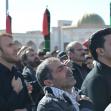 سوگواره چهارم-عکس 15-محمد رضا باقری نیسیانی-آیین های عزاداری