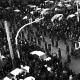سوگواره پنجم-عکس 1-مسعود علوی میلانی-جلسه هیأت فضای بیرونی