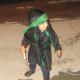 سوگواره چهارم-عکس 10-شاپور شامحمدی-آیین های عزاداری