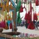 سوگواره سوم-عکس 7-عمار ابوالفتحی-پیاده روی اربعین از نجف تا کربلا