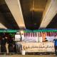 سوگواره پنجم-عکس 43-سید جواد میرحسینی-جلسه هیأت فضای بیرونی