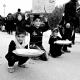 سوگواره پنجم-عکس 26-محمد حسین صادقی-پیاده روی اربعین از نجف تا کربلا