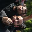 فراخوان ششمین سوگواره عاشورایی عکس هیأت-علی مصطفوی-بخش اصلی -جلسه هیأت
