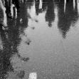 سوگواره سوم-عکس 7-احمد حسنی-آیین های عزاداری