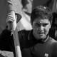 سوگواره چهارم-عکس 21-محمد طاها مازندرانی-آیین های عزاداری