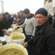 سوگواره پنجم-عکس 8-حسین احمدی محمدآبادی-جلسه هیأت
