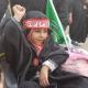 سوگواره پنجم-عکس 5-حسین تیرانداز-پیاده روی اربعین از نجف تا کربلا