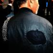 سوگواره پنجم-عکس 6-حسین بیگ زاده-جلسه هیأت
