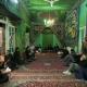 سوگواره پنجم-عکس 8-میلاد محمدی-جلسه هیأت فضای بیرونی