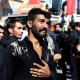 سوگواره پنجم-عکس 4-جلال مهدوی-پیاده روی اربعین از نجف تا کربلا