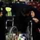 سوگواره پنجم-عکس 11-سید محمد امین کاظمی-پیاده روی اربعین از نجف تا کربلا