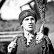 سوگواره دوم-عکس 76-امیر حسین علیداقی-جلسه هیأت فضای داخلی