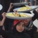 سوگواره پنجم-عکس 45-احسان ارباب پوری-پیاده روی اربعین از نجف تا کربلا