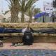 سوگواره پنجم-عکس 2-روح ا...  مهاجر-پیاده روی اربعین از نجف تا کربلا
