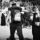 سوگواره پنجم-عکس 4-سعید عبدلی زاده-پیاده روی اربعین از نجف تا کربلا