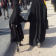 سوگواره پنجم-عکس 6-مسعود مهراد-پیاده روی اربعین از نجف تا کربلا