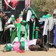 سوگواره پنجم-عکس 29-علی  سلمانی قلیچی-جلسه هیأت