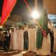 سوگواره دوم-عکس 21-علی ناصری-جلسه هیأت فضای داخلی