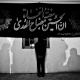 سوگواره چهارم-عکس 136-امیر حسین علیداقی-جلسه هیأت فضای داخلی