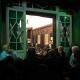 سوگواره پنجم-عکس 13-میلاد محمدی-جلسه هیأت فضای بیرونی