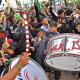 سوگواره پنجم-عکس 37-ناصر گل نظری-پیاده روی اربعین از نجف تا کربلا
