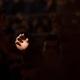 سوگواره چهارم-عکس 2-امین اشرف گنجوئی-جلسه هیأت فضای داخلی