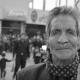 سوگواره چهارم-عکس 2-احسان محمودی-آیین های عزاداری