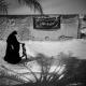 سوگواره چهارم-عکس 21-امین  رحمانی-آیین های عزاداری
