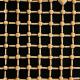 سوگواره چهارم-پوستر 5-یاسر عبدی-پوستر عاشورایی