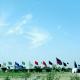 سوگواره چهارم-عکس 192-علی ناصری-پیاده روی اربعین از نجف تا کربلا