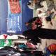 سوگواره پنجم-عکس 14-انسیه حسن نژاد-پیاده روی اربعین از نجف تا کربلا