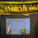 سوگواره سوم-عکس 98-حسین استوار -پیاده روی اربعین از نجف تا کربلا