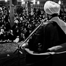 سوگواره پنجم-عکس 68-محمدرضا  خ...