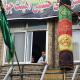 سوگواره پنجم-عکس 265-حسین رضائی سردره-جلسه هیأت