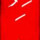 سوگواره پنجم-پوستر 5-علیرضا معظمی گودرزی(ارسطو)-پوستر عاشورایی