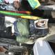 سوگواره سوم-عکس 19-محمد ابراهیمی-پیاده روی اربعین از نجف تا کربلا