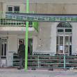 سوگواره سوم-عکس 27-محمد حسین صفری رودبار-جلسه هیأت فضای بیرونی