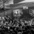 سوگواره پنجم-عکس 6-محمد حسین پاکدل-جلسه هیأت