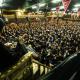 سوگواره پنجم-عکس 15-محمدهادی خسروی-جلسه هیأت
